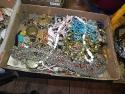 12913silvercostumejewelry11426