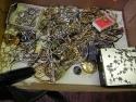12913silvercostumejewelry11427