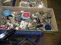 12913silvercostumejewelry11428