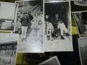 31213antiques12812
