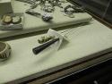 31213jewelry13078