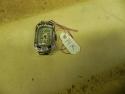 31213jewelry13080