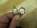 31213jewelry13087