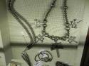 31213jewelry13090