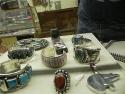 31213jewelry13091