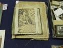 31213miscellanious12959