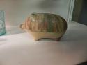 31213pottery13076