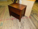 4913furniture0224