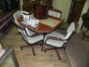 4913furniture0228