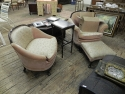 4913furniture0239