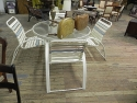 4913furniture0240