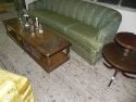 4913furniture0248