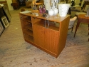 4913furniture0252