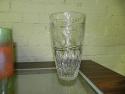 4913glass0186