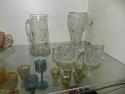 4913glass0189