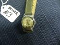 4913watchesjewelry0010