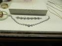 42313jewelry13510