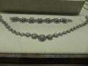 42313jewelry13511