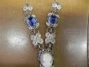 42313jewelry13521