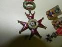 52113jewelry13768