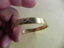 52113jewelry13775