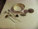 52113jewelry13783