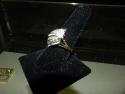 52113jewelry13805