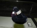 52113jewelry13807