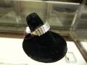 52113jewelry13808