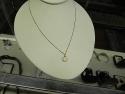 7213jewelry16050