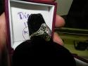 7213jewelry16059