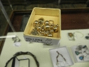 7213jewelry16063
