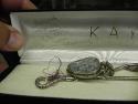 7213jewelry16068