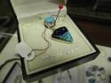 7213jewelry16070