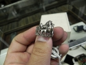 7213jewelry16082