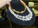 7213jewelry16100
