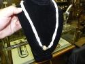 7213jewelry16101