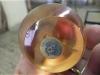 71712glass4149
