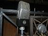 72412microphones4264