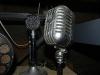 72412microphones4266