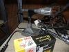 72412microphones4270