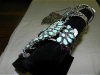 82112jewelry5752