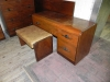9412furniture5885