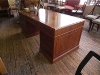 9412furniture6106