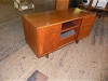 9412furniture6116