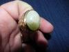 9412jewelry5949