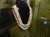9412jewelry5956
