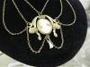 9412jewelry6311