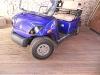 91712golfcart6465