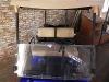 91712golfcart6471